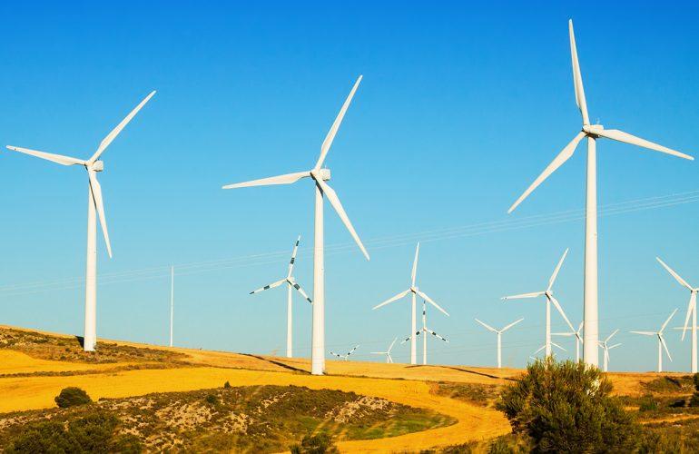 wind quotazione)